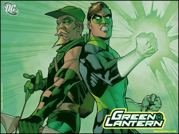 green-lantern-and-green-arrow